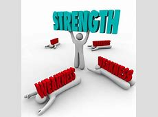 Strengthen Your Weak Knees am Seagoville Church of Christ