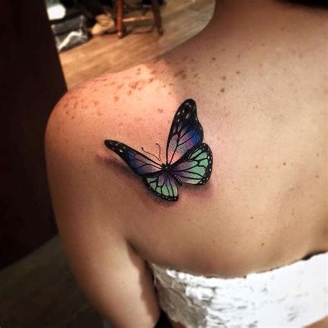 breathtaking  tattoos design