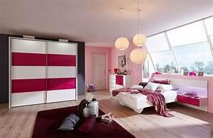 Kinderzimmer Set Mädchen : jugendzimmer set m dchen ~ Whattoseeinmadrid.com Haus und Dekorationen