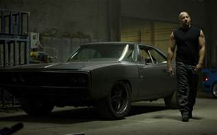 dodge trucks 2014 1970 dodge charger fast and furious 4 cars zone