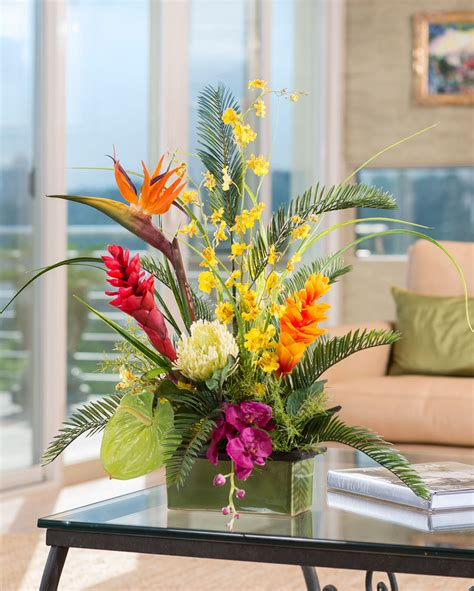 Buy Tropical Orchids & Ginger Artificial Flower. Room Divider With Shelves. Hotel Room Safes. Cake Decorating App. Tv Room Furniture. Wedding Decoration Ideas Cheap. Night Table Decor. Amazon Dining Room Chairs. Decorative Metal Corner Brackets