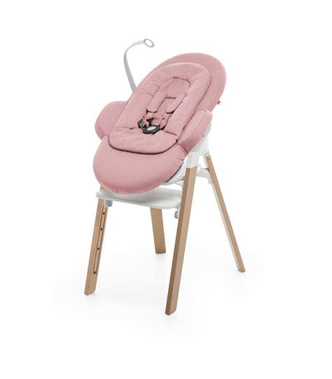 chaise haute stokke steps stokke steps chair white seat legs stokke com