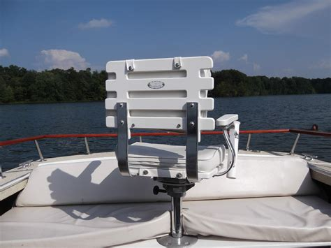 Used Boats For Sale Near Toledo Ohio by Skiff Craft X260ht 1975 For Sale For 1 000 Boats From