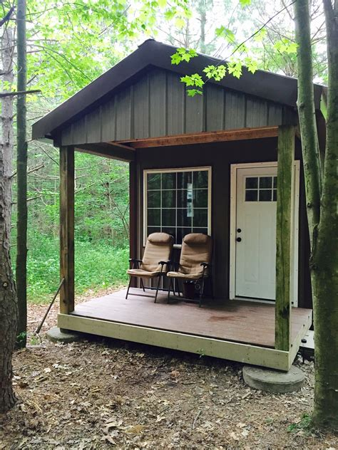 Keuka Lake Cottages For Sale Keuka Lake New Yorks