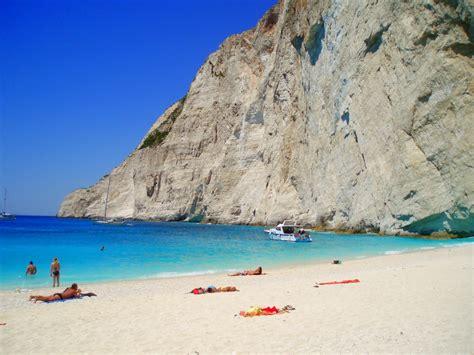 Zakynthos Style My Beach