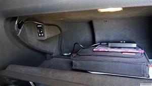 Prise Jack 207 : installation du boitier usb sd jack de chez electronicx sur audi a3 quip du concert 3 12pins ~ Medecine-chirurgie-esthetiques.com Avis de Voitures