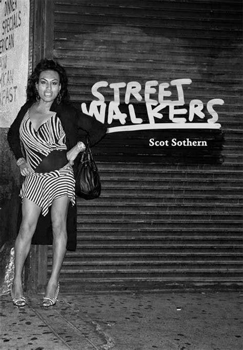 Streetwalkers - Scot Sothern