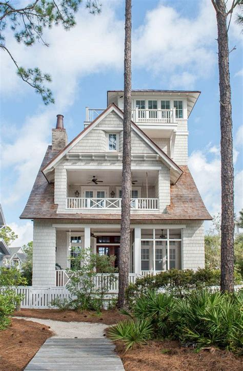 Florida Vacation Beach House Beach House in 2019 Dream