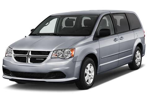 2015 Dodge Caravan Review by 2015 Dodge Grand Caravan Review Futucars Concept Car
