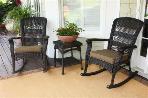 patio furniture jacksonville fl chicpeastudio
