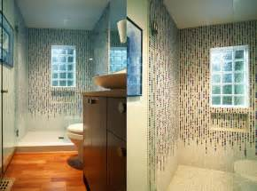 pedestal sink bathroom ideas bathroom remodeling 5 bathroom tile ideas from portland