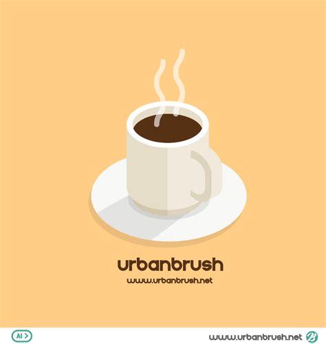 Coffee illustration illustrations and clipart (249,332). coffee mug illustration vector file free download - Urbanbrush