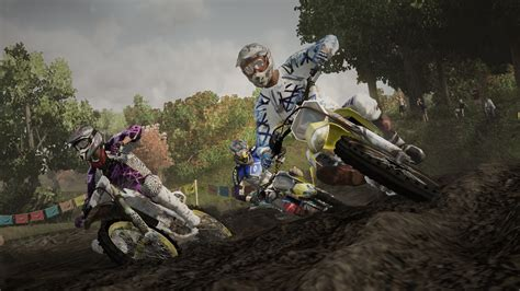 mx vs atv motocross mx vs atv alive review