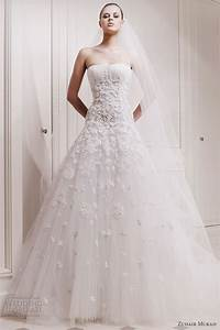 zuhair murad wedding dresses prices wwwpixsharkcom With zuhair murad wedding dress price