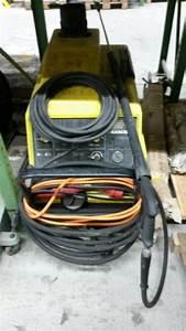 Kärcher Hochdruckreiniger Gebraucht : karcher 580 gebraucht kaufen nur 4 st bis 65 g nstiger ~ Buech-reservation.com Haus und Dekorationen