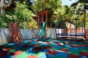 15 Ultra Kid-Friendly Backyard Ideas INSTALL-IT-DIRECT