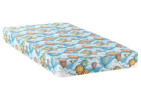 size bed and mattress combo best buy furniture and mattress 5 quot size bed combo