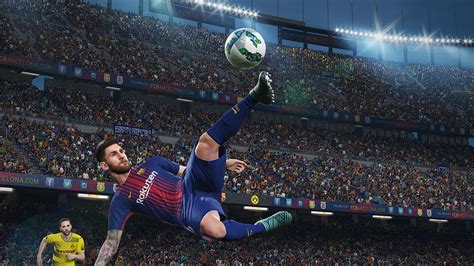 Pes 2018 Ps3 Option File V1 By Mantuano123
