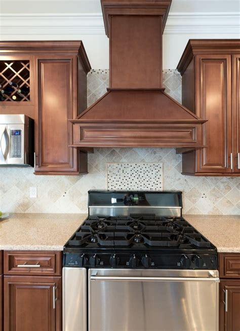 ready made cabinets for kitchen signature chocolate pre assembled kitchen cabinets the 7631