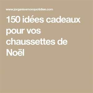 Idée Cadeau Calendrier De L Avent Adulte : 150 id es cadeaux pour vos chaussettes de no l no l ~ Melissatoandfro.com Idées de Décoration