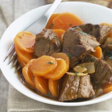 cuisine normande traditionnelle top 20 des meilleures recettes de plats traditionnels
