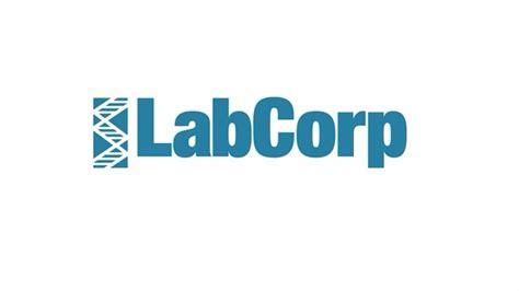 PAML purchased by North Carolina-based LabCorp | KREM.com