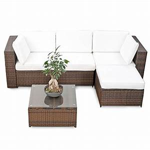 nauhuricom loungemobel set balkon neuesten design With garten planen mit balkon lounge sessel