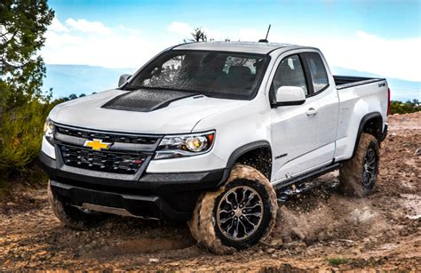 We did not find results for: Chevrolet Colorado ZR2 - mundotrocas.com