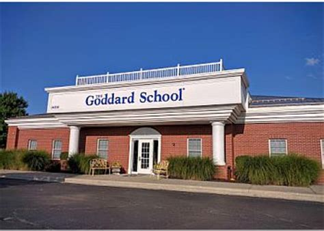 3 best preschools in overland park ks threebestrated 947 | TheGoddardSchool OverlandPark KS