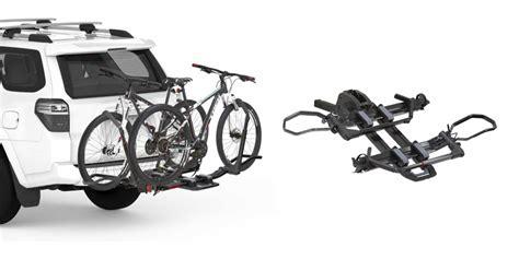 best bike rack for car 13 best bike racks in 2018 bike racks and carriers for