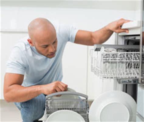 produits pour lave vaisselle tenez compte de la duret 233 de l eau institut national de la
