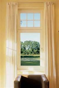 Gotische Fenster Konstruktion : fa hafro gro engottern ~ Lizthompson.info Haus und Dekorationen