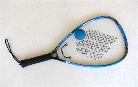 Racquetball - Wikiwand