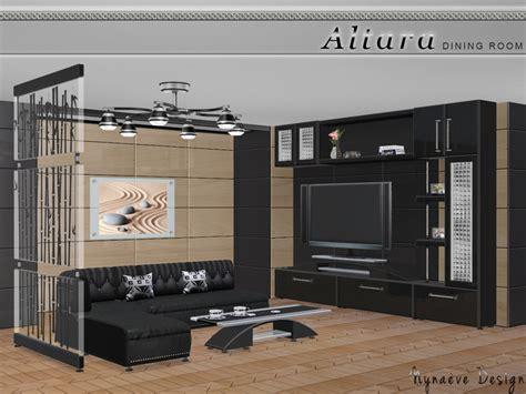 nynaevedesign 39 s altara living room