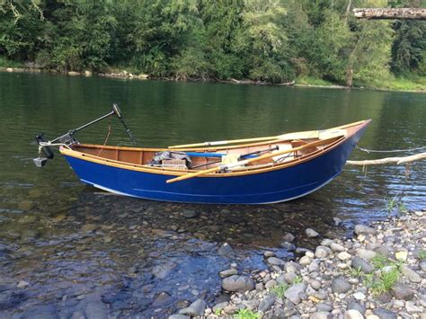 Drift Boats For Sale Sacramento by 9 Best Drift Boats Images On Fly Fishing