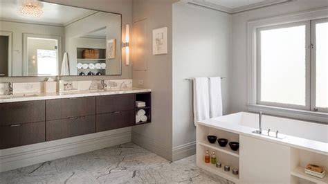 Change Color Of Bathtub by Bathroom Design Ideas Pictures And Decor