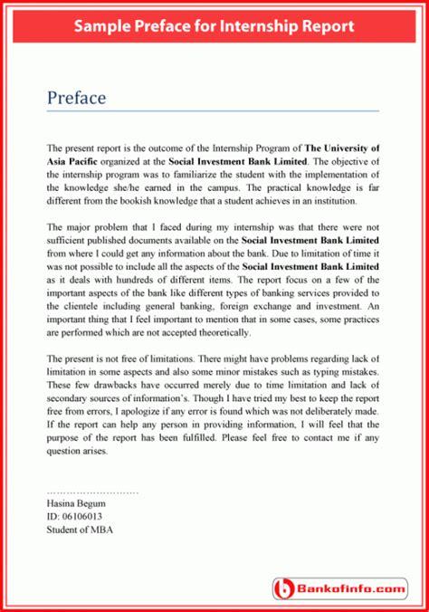 cover letter for internship in nestle cover letter for