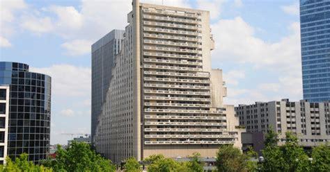 la vie siege social résidence damiers dauphiné defense 92 fr