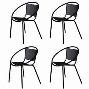 Fauteuil Coiffure Pas Cher : fauteuil pas cher ~ Dailycaller-alerts.com Idées de Décoration