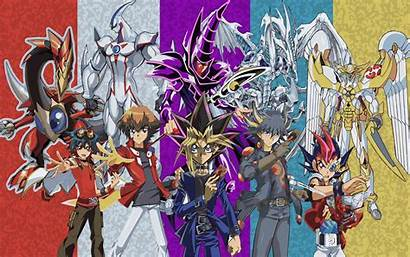 Yu Gi Oh Pc Yugioh Awesome Wallpapers