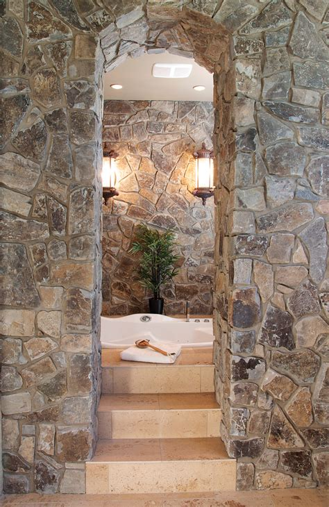 moose mountain cottage blend thin veneer montana rockworks