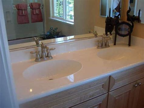 Cultured Marble Sinks, Bathtubs, Showers, Walls & Other