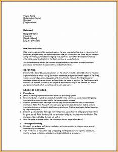 Loan proposal template letter format mail for Business loan proposal sample document sample