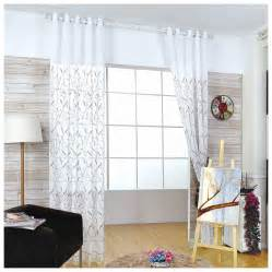 Amazon Uk Living Room Curtains by 40 White Transparent Curtains Bedroom Ideas 2017