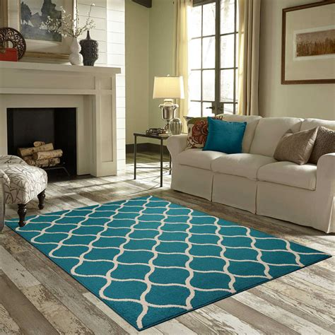 rooms to go rugs innovational ideas living room rug sets newlibrarygood