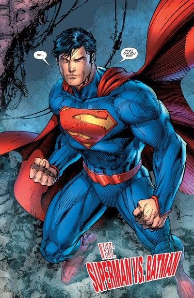 comics    dc universe  stop superman