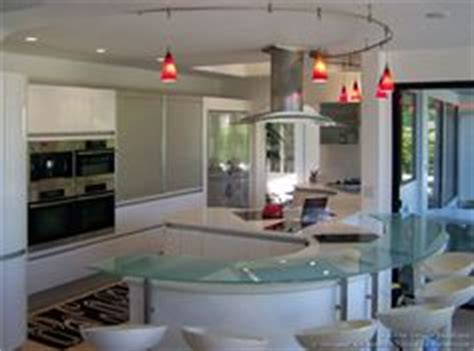 rate kitchen cabinets 1000 images about kitchen islands on pictures 1723