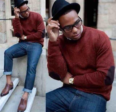 black men casual wear kingz o fashion fashion an