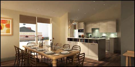 dining room and kitchen ideas interior design ideas kitchen dining room
