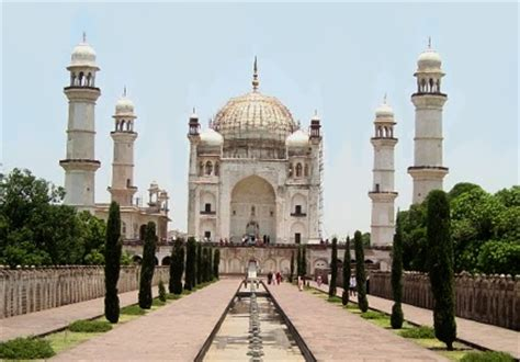 aurangabad city guide aurangabad tourism tourist places